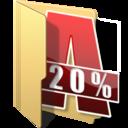 alcohol120 icon