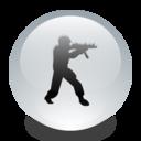 counter,strike,counterstrike icon