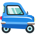transport, transportation, auto, deliver, automobile, car, advantage icon