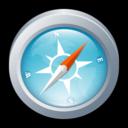 safari,badge,browser icon
