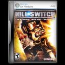 Kill Switch icon