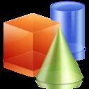 graphics,geometric icon
