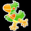 bird,animal icon