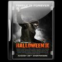 Halloween II icon