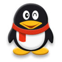 tencent mobileqq icon