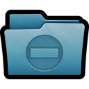 mac, protect, private, safety, folder, protection icon