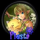 Fiesta Online 5 icon