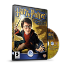 And, Chamber, Harry, Of, Potter, Secrets, The icon