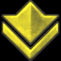 yellow icon