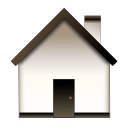 Home, Redhat icon