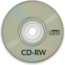 disk, save, alt, rw, cd, disc icon