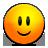emote, smile icon