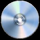 bluray icon