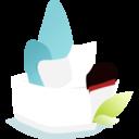 GAIA 2008 06 icon