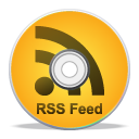 rss, 08 icon