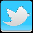zz,alt,twitter icon