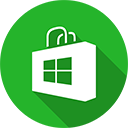 Windows Marketplace icon