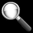 new,zoom,original icon