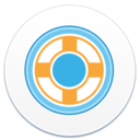 designfloat icon