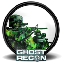 Ghost Recon 1 icon