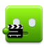 moviesgreen icon