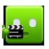 moviesgreen icon