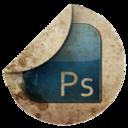 ps,photoshop icon