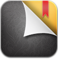 Ez, Pdf, Reader icon