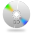 bd icon