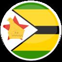 Zimbabwe icon