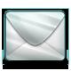 Default, Inbox icon