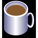 Mug of Tea icon