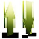 transfert icon