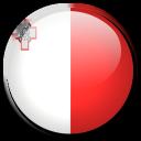 flag, country, malta icon