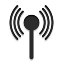 wireless,wifi icon