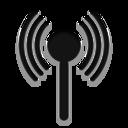 wireless,wifi icon