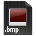 file,bmp,paper icon