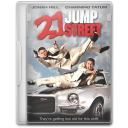 21 Jump Street icon