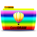 corelDRAW icon