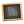 teach, education, subscribe, blackboard, teaching, school, black, learn, rss, feed icon