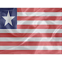 Regular Liberia icon