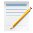 edit,document icon