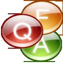 faq,frequentlyaskedquestions icon