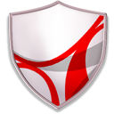 protect, security, readerapp, guard, shield icon