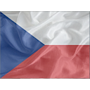 Regular The Czech Republic icon