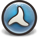 Avedesk icon
