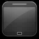 phone alt icon
