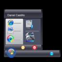 startmenu icon