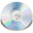 blue, dvd, disc icon
