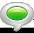 technorati, alt icon